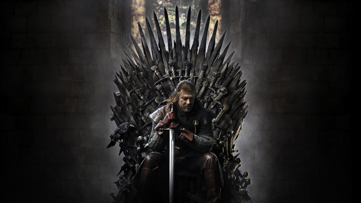 Game of Thrones Season 8: Who Else Would Be Watching?