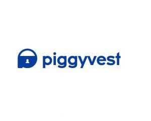 piggyvest banner